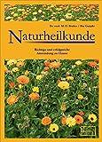 Naturheilkunde - Richtige und erfolgreiche Anwendung zu Hause