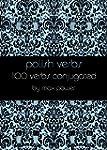Polish verbs (English Edition)