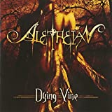 Dying Vine by Aletheian (2008-05-13)