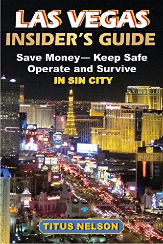 Vegas Insider
