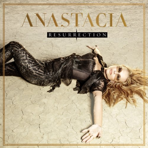 Anastacia - Resurrection - Zortam Music
