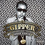 GIPPER / GIP'FILE