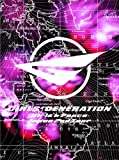 GIRLS' GENERATION ~Girls&Peace~ Japan 2nd Tour(初回限定盤) [DVD]