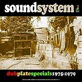 Dub Plate Specials 1975-1979