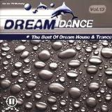 echange, troc Various - Dream Dance 13
