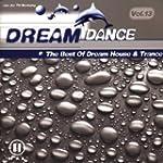 Dream Dance, Vol. 13