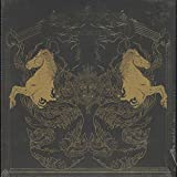 Mastodon - Remission Box Set 2 LP Vinyl