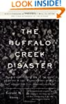 The Buffalo Creek Disaster: How the s...