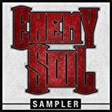 Enemy Soil - Free Sampler [Explicit]