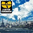 A Better Tomorrow (2 LP w/ Digital Download)