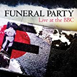 Funeral Party Live at the BBC