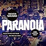 Paranoia: Der Hinterhalt | Trevor Shane