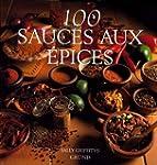 100 sauces aux �pices