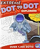 Explorers (Extreme Dot to Dot)