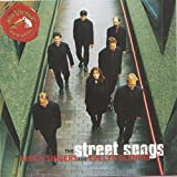 The Street Songs