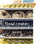 Flour and Water: Pasta