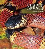 Snakes (Living Wild)