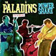 Paladins - Live in Concert