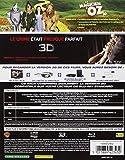 Image de Le magicien d'Oz 3D + Le crime était presque parfait 3D [Blu-ray 3D]