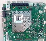 Vizio Main Board 3647-0852-0150 for