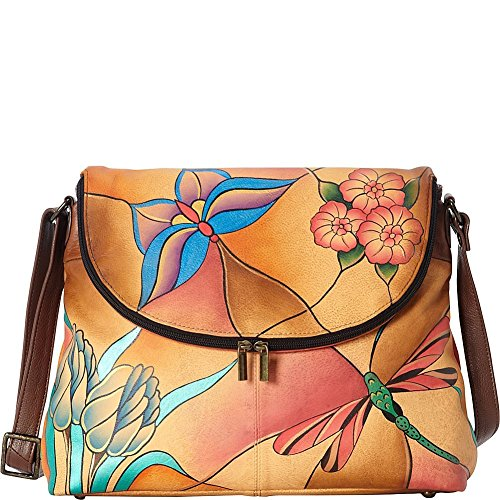anuschka-anna-by-hand-painted-large-flap-bag-jwg-jewelled-wing