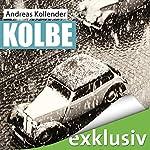 Kolbe | Andreas Kollender