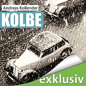 Kolbe Hörbuch