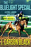 The BlueLight Special (English Edition)