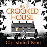 The Crooked House (Unabridged)