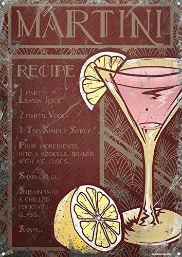 martini-cocktail-in-latta-305-x-405-cm
