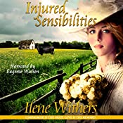 Injured Sensibilities | [Ilene Withers]