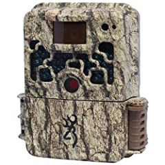 Buy Browning Trail Camera - Strike Force by Prometheus Group, LLC