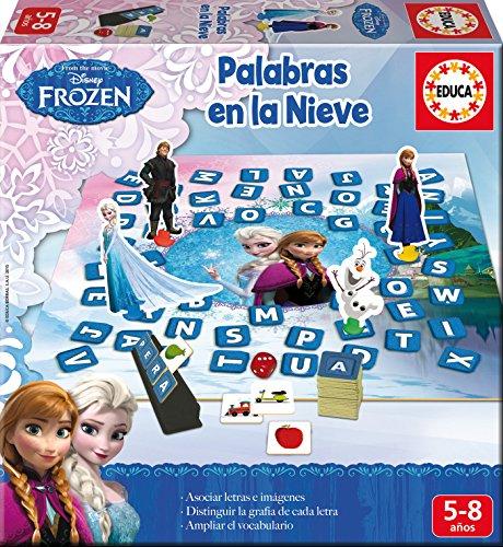 educa-borras-aprendo-aformar-palabras-en-la-nieve-juego-educativo-16378