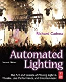 img - for Automated Lighting book / textbook / text book