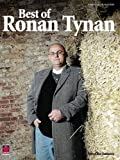 img - for The Best of Ronan Tynan by Ronan Tynan (2005-08-01) book / textbook / text book
