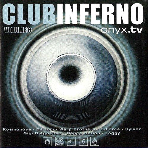 cd-compilation-41-tracks-various-artists-aura-you-came-robzs-short-radio-cut-joy-kitikonto-joy-energ