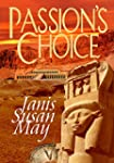 Passion's Choice (English Edition)
