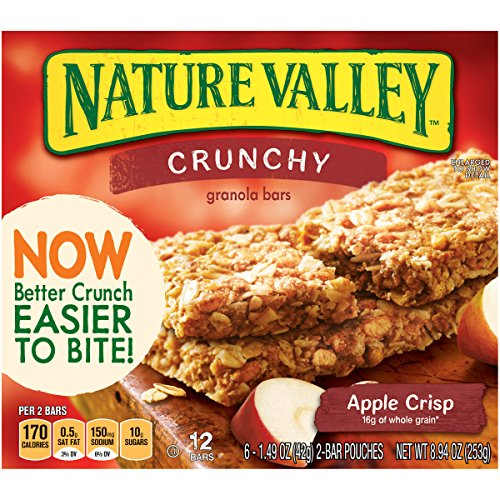 nature-valley-crunchy-granola-bars-apple-crisp-149-ounce-2-bar-pouches-6-count-pack-of-6