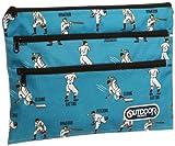 [アウトドアプロダクツ] OUTDOOR PRODUCTS ポーチ ベースボールクラシックバッグインバッグ ランキングお取り寄せ