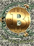 How to Buy Bitcoin: The Hassle Free Guide to Buying Digital Currency