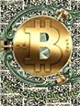 How to Buy Bitcoin: The Hassle Free G...
