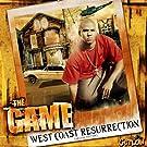 West Coast Resurrection (Deluxe Edition) [Explicit]