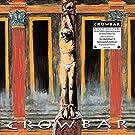 Crowbar [VINYL]