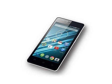 Logicom E500 Smartphone Compact