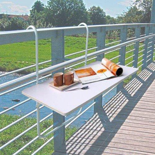 Balkontisch-klappbar-Klapptisch-fr-Balkon