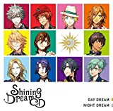 DAY DREAM♪DAY DREAM