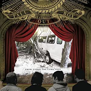 From Under the Cork Tree (Ltd.Tour Edt.)