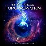Tomorrow's Kin: Yesterday's Kin Trilogy, Book 1 | Nancy Kress
