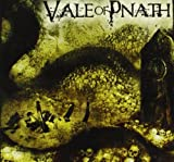 Vale of Pnath by Tribunal (2009-05-05)