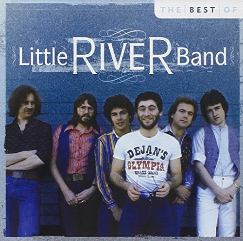 Little River Band - Little River Band: All-time Greatest Hits - Zortam Music